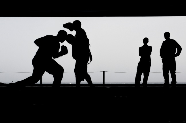 boxing-training-workout-silhouettes-39582.jpeg