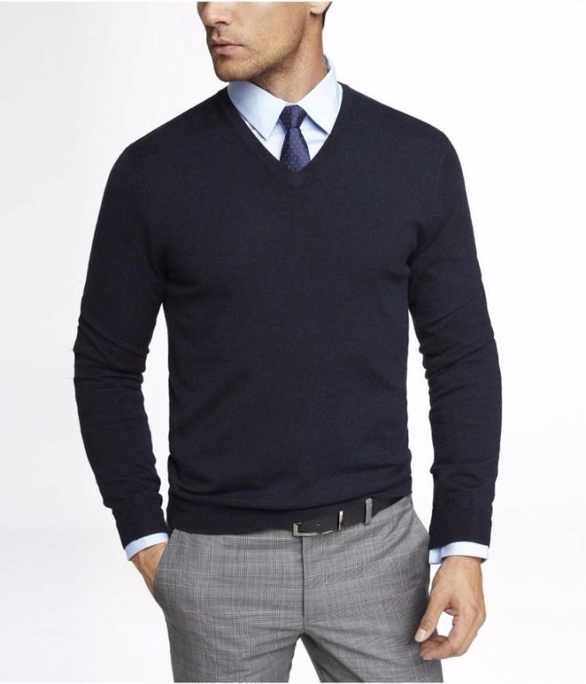 mens-v-neck-pullovers-long-island11