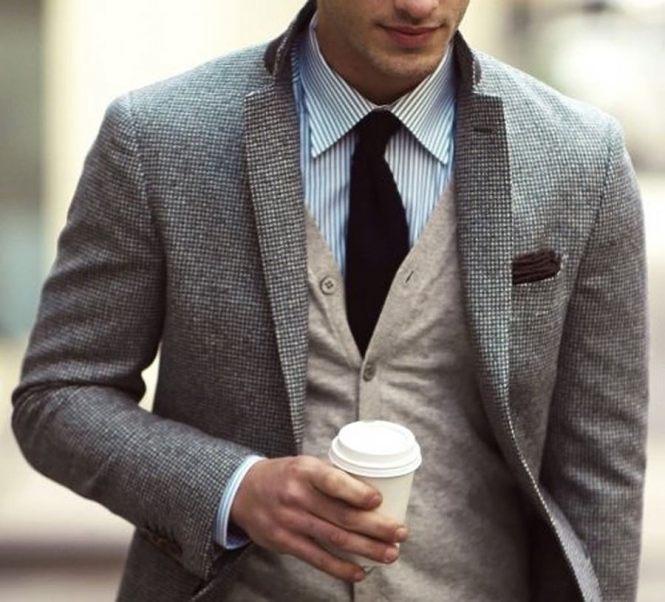 merino-cardigan-under-a-jacket-900x815