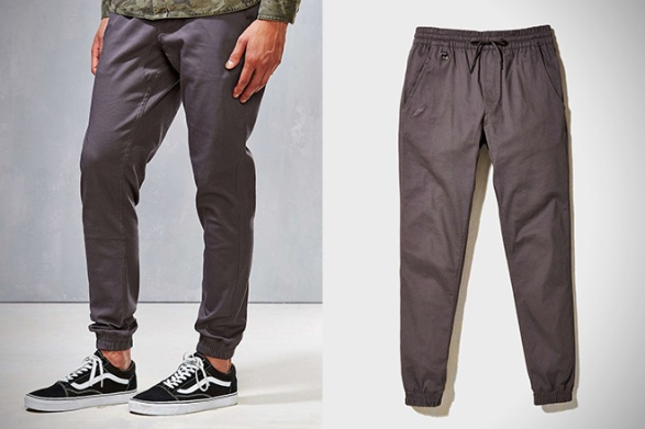 publish-sprinter-jogger-pants-1