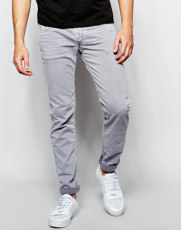 replay-lightgrey-jeans-anbass-slim-fit-stretch-light-grey-overdye-wash-product-3-429242342-normal