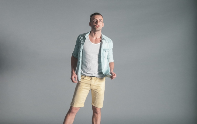 fashion-man-person-shorts.jpg