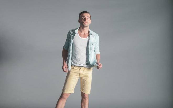fashion-man-person-shorts.jpg