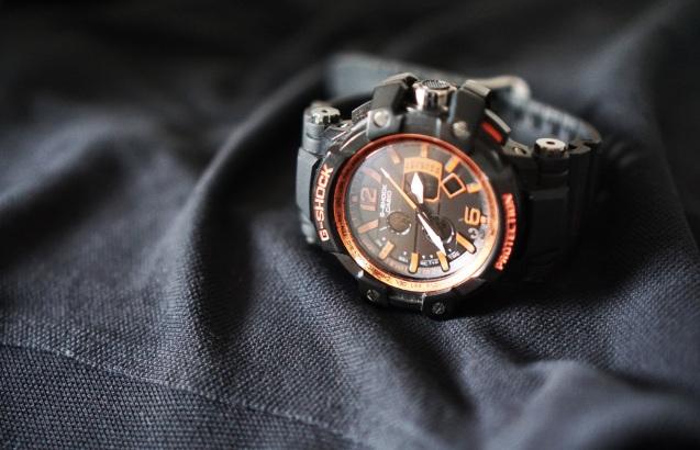 gshock-watch-sports-watch-stopwatch-158741.jpeg