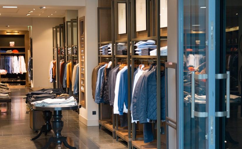 Top 5 ruhamárka – pénztárcakímélő