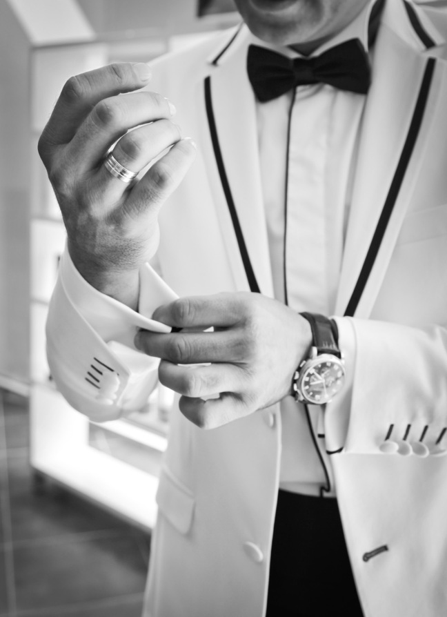 son-in-law-cufflinks-black-and-white-bow-tie-38270 (1).jpeg
