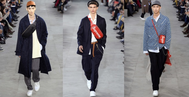 tendance_mode_homme_automne_hiver_2017_2018_fashion_week_17_2486-jpeg_north_1160x_white