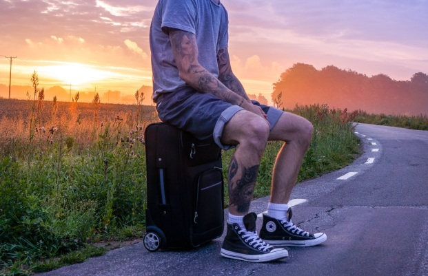 traveler-hiker-trip-wander-160450.jpeg