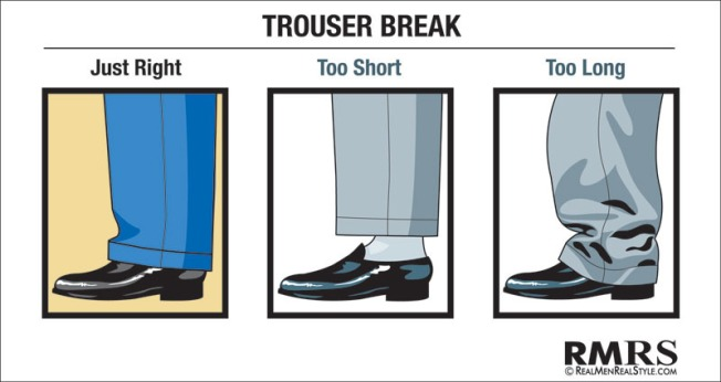 trouser-break-image