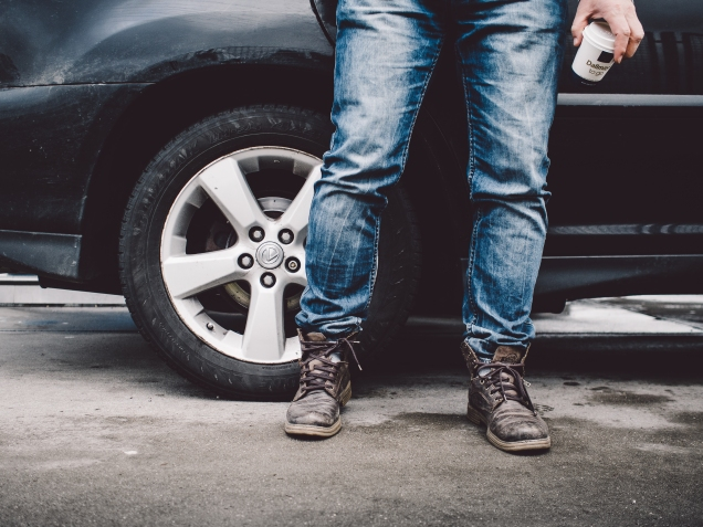 car-jeans-shoes-travel.jpg
