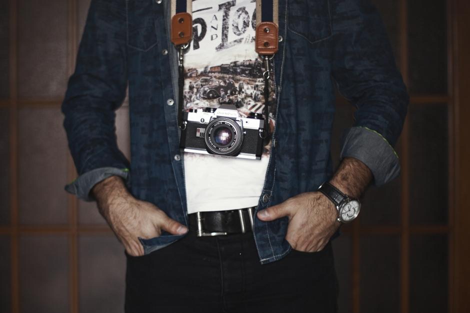 fashion-man-person-wristwatch (1).jpg
