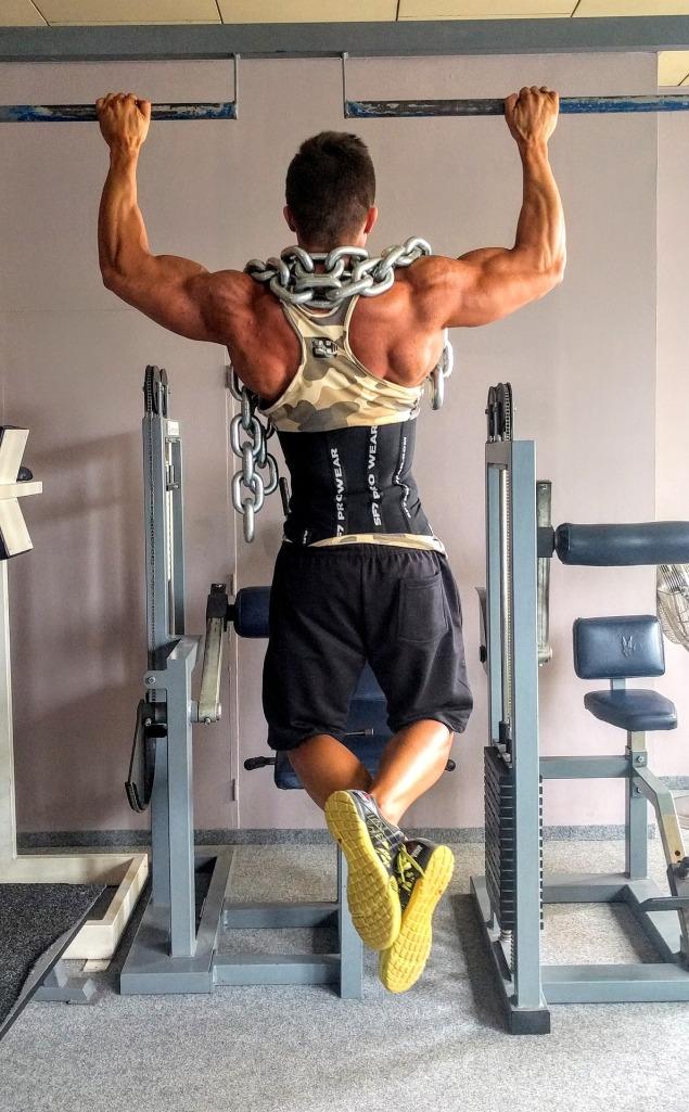 fitness-2378954_1920.jpg