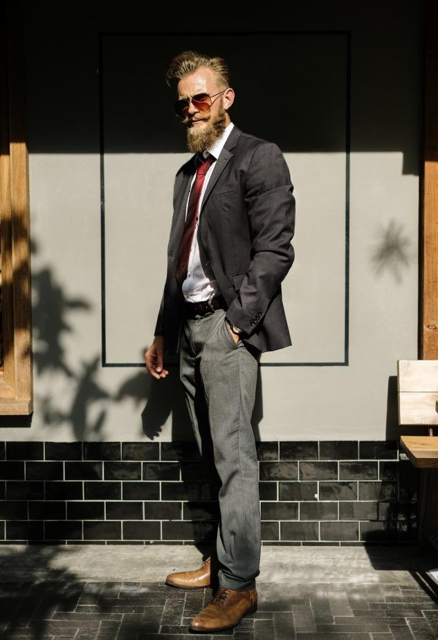 beard-2610263_1920.jpg