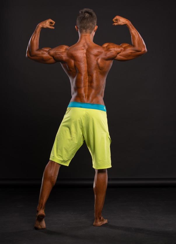 fitness-2378993_1920.jpg