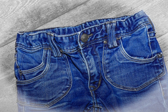 jeans-pants-clothing-blue-40861.jpeg