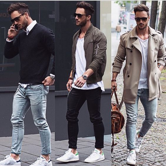mens-jeans-4