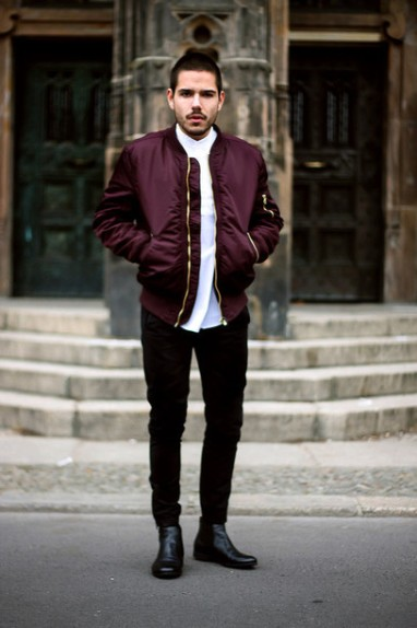 qnjlc1-l-610x610-jacket-men-hoodie-clothing-jaclet-boy-fashion-vintage-style-like-bomberjacket-menswear-outerwear-burgundy-mensbomberjacket-coat-flightjacket