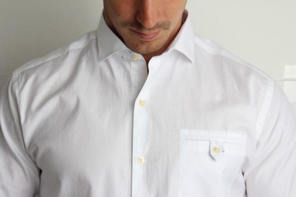 shirt-2947548_1920