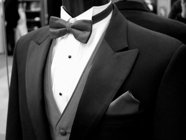 tailor-3112165_1920.jpg