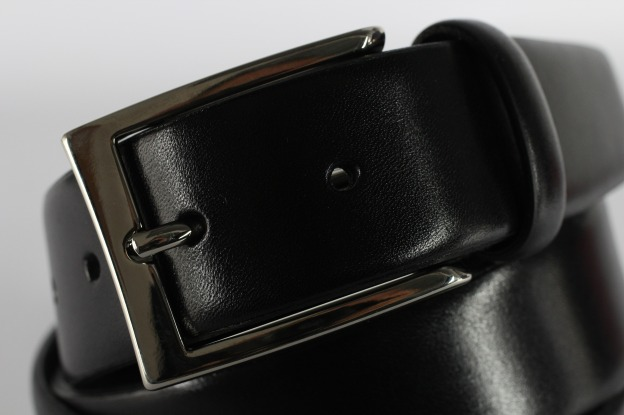 buckle-waistbelt-belt-clothing-63585 (1)