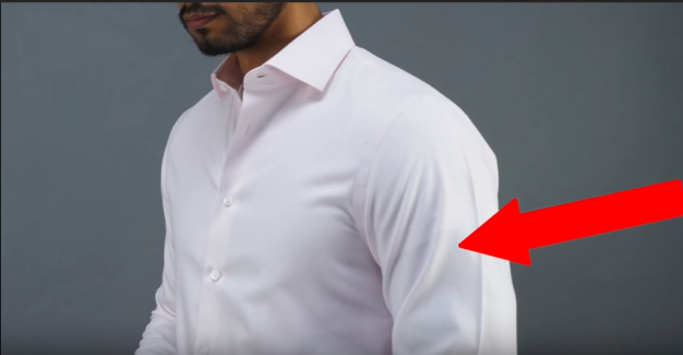 Collar9