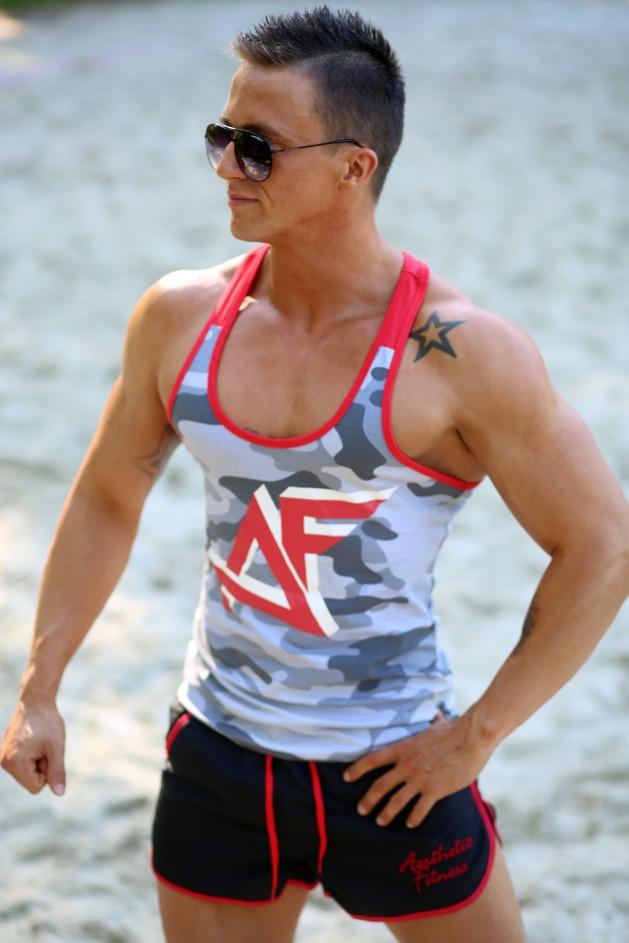 fitness-2395372_1920.jpg