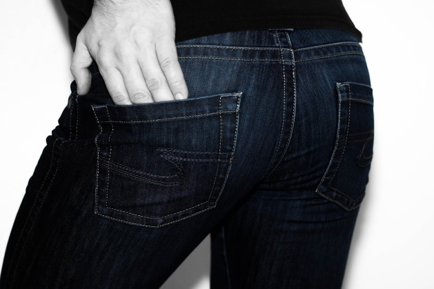 jeans-3051102_1920