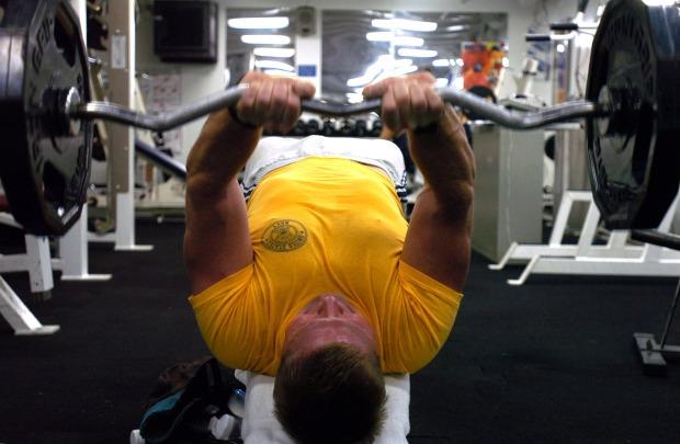 weights-820144_1920.jpg