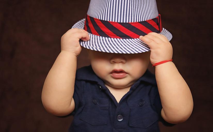 Gyerekes öltözködés? 9 ruhadarab, ami gyerekessétesz!