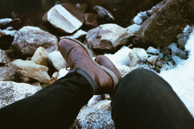 feet-2590987_1920.jpg