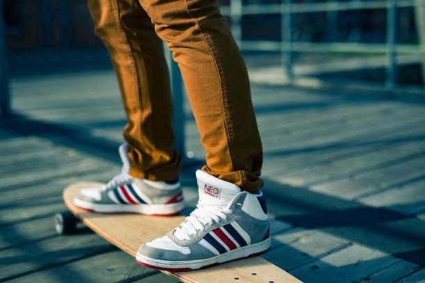 skateboards-1150036_1920