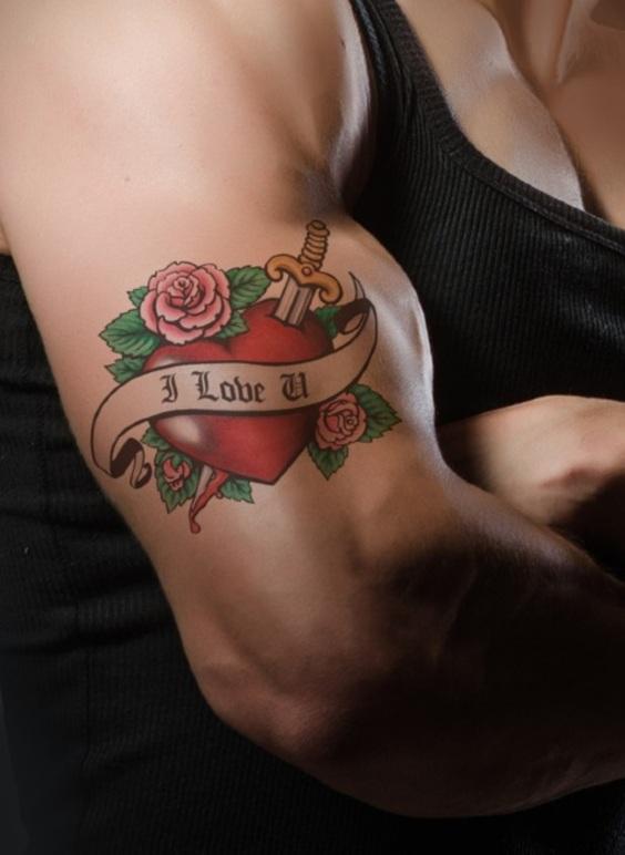 tattoo-hand-i-love-you-propose