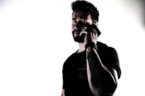 adult-beard-casual-451552