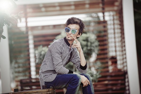 blur-bright-casual-1081678