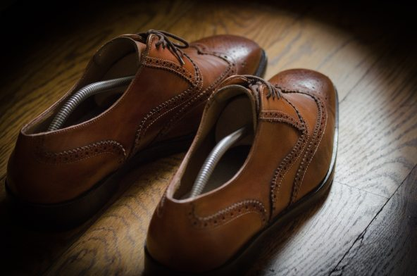 brown-classic-dark-265741