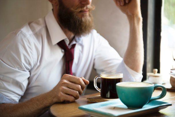 adult-beard-beverage-529922