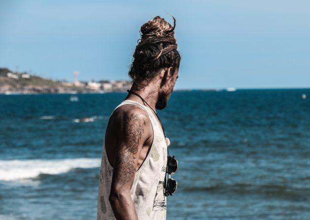 beach-hairstyle-leisure-1178532