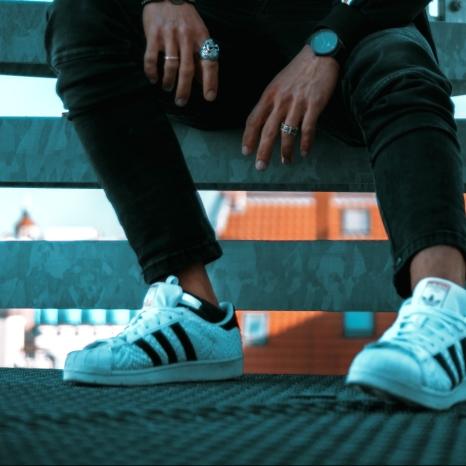 adidas-adult-brooding-1561010