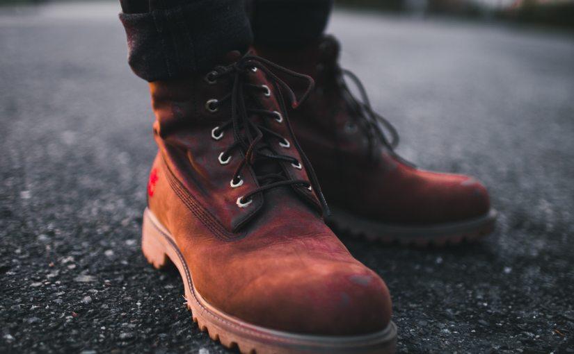 7 Férfi Téli Cipő ami kötelező kelléke egy férfiruhatárának