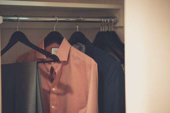 Vásárolj ruhatárat