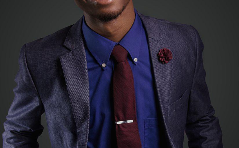 Dress Code Férfiaknak: Ultra Casualtól a Black Tie-ig.[Útmutató]