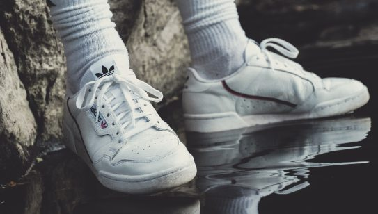 Sneaker márkák