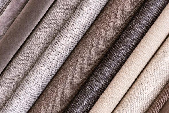 fabric-macro-material-1927580Az olcsó zakó jelei