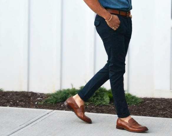 Elegáns cipők