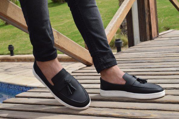 ideális Nyári cipő fazon