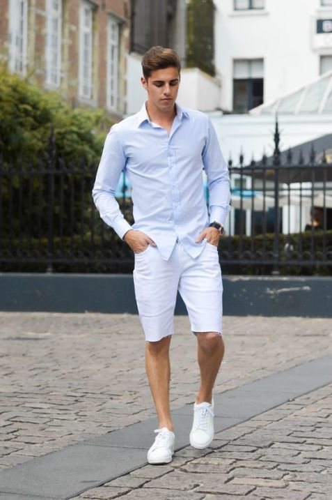 Mit lehet tenni a régi nadrágokkal?